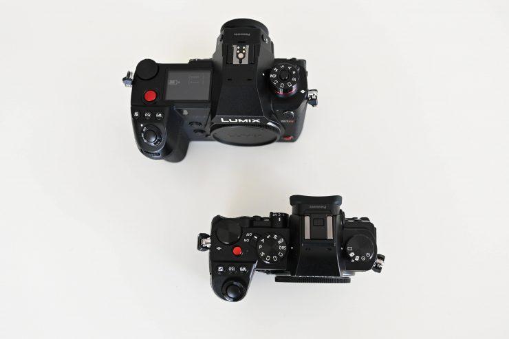 DSC 9105