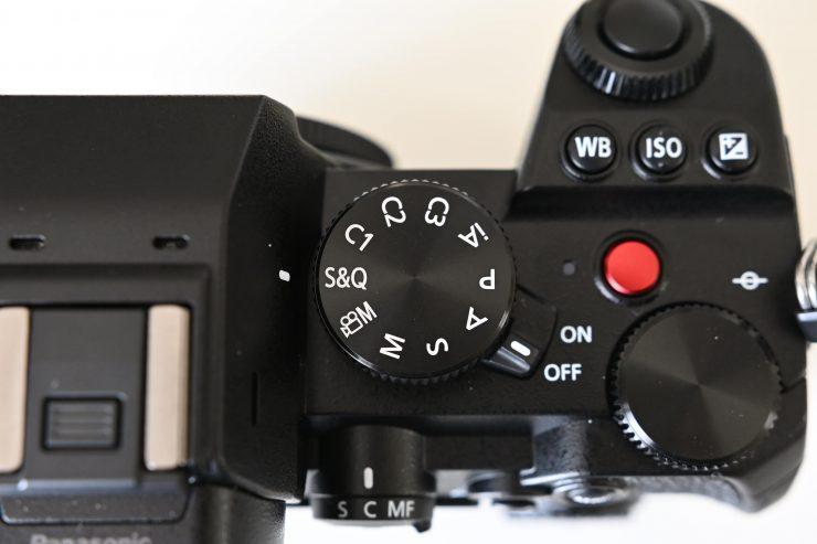 DSC 9110 01