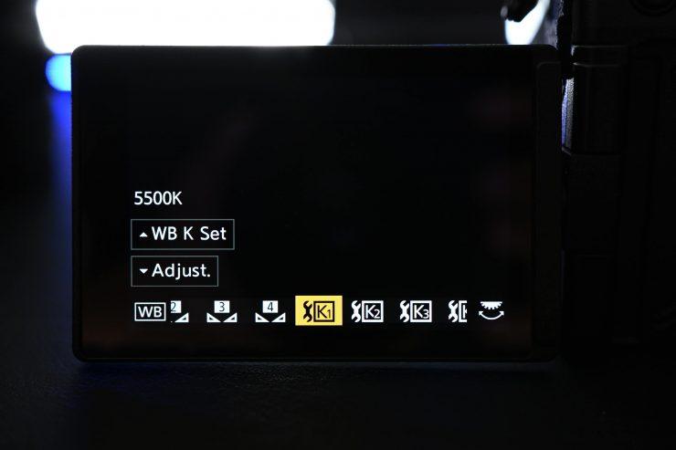 DSC 9118 01