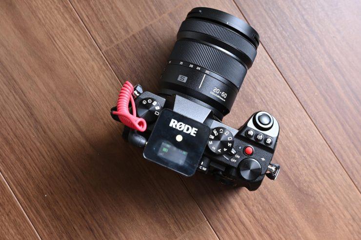 DSC 9150