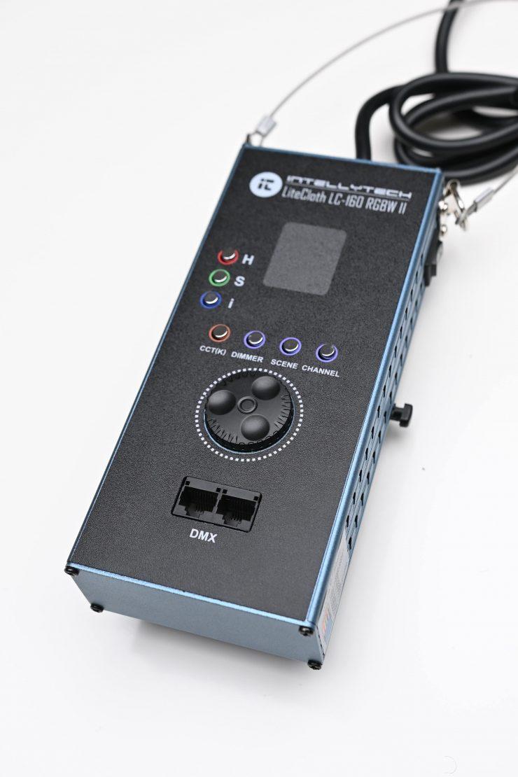 DSC 9195 01