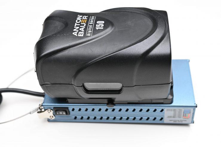 DSC 9280 01 1