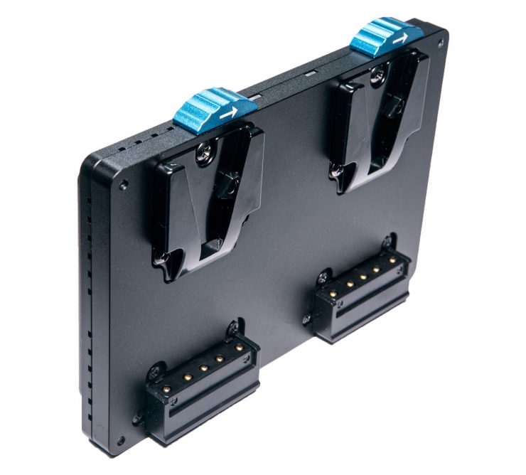 Dual V Plate for Pocket V No Text 1024x1024@2x