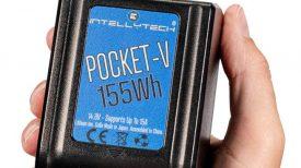 Pocket V155Hand 1024x1024@2x