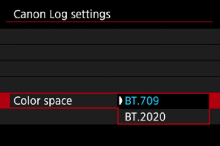 Screenshot 2020 08 02 at 3 02 06 PM