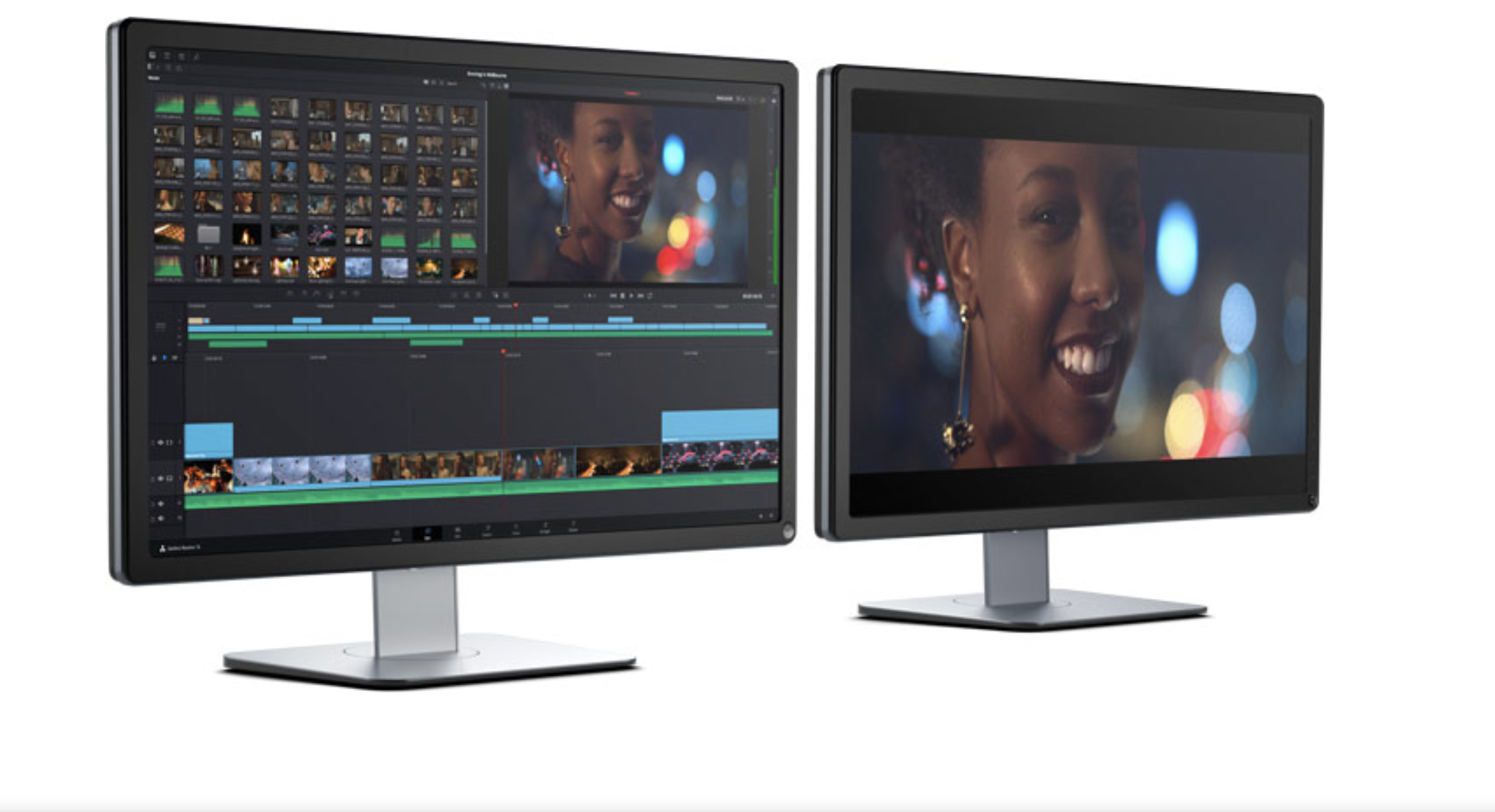 Blackmagic Davinci Resolve 16 3 Blackmagic Raw 2 0 Beta 2 Newsshooter