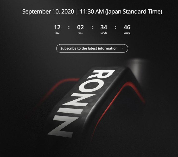 Screenshot 2020 08 29 at 8 55 13 AM