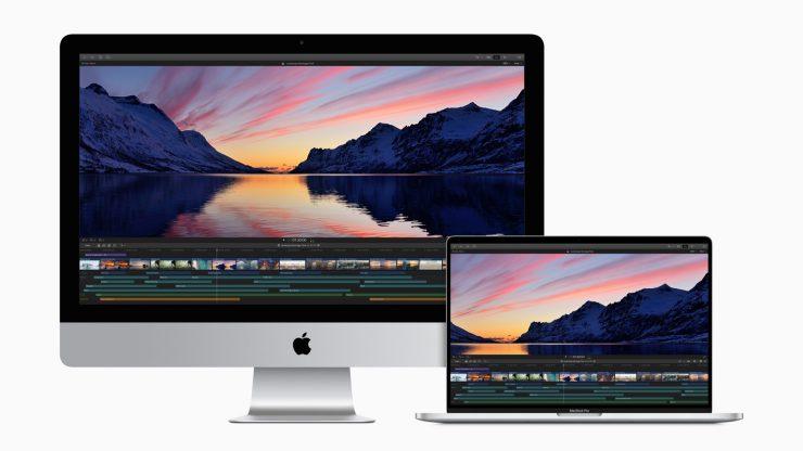 apple final cut pro update proxy workflow 08252020