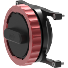 vocas canon r mount to pl adapter kit including support for red komodo 0900 0031 1