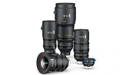 2020 1 arri signature zooms group cine lenses