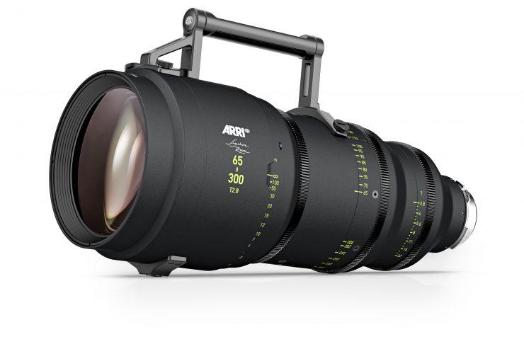 2020 5 arri signature zoom 65 300 front grip cine lens