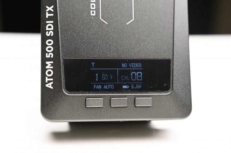 DSC 0030 01