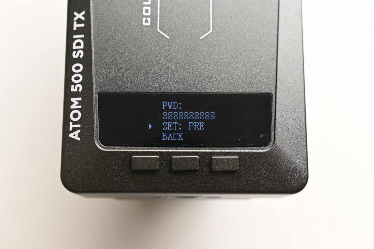 DSC 0038 01