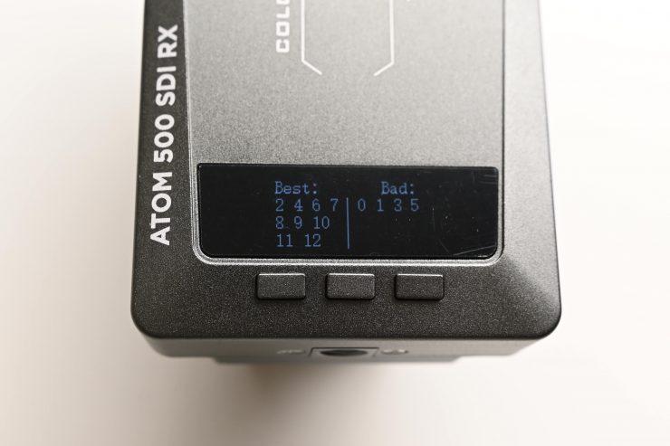 DSC 0046 01