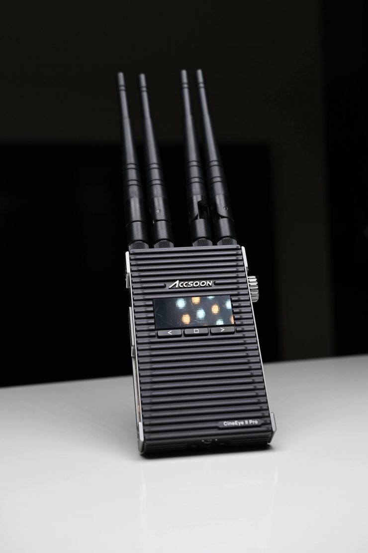 DSC 9386 01
