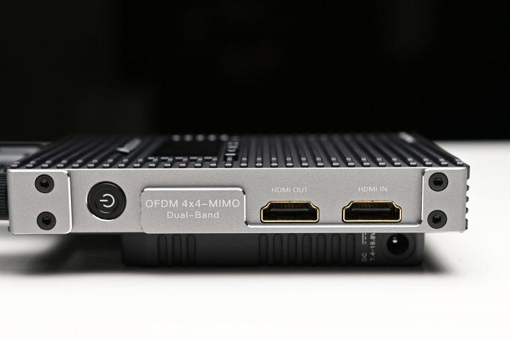 DSC 9400