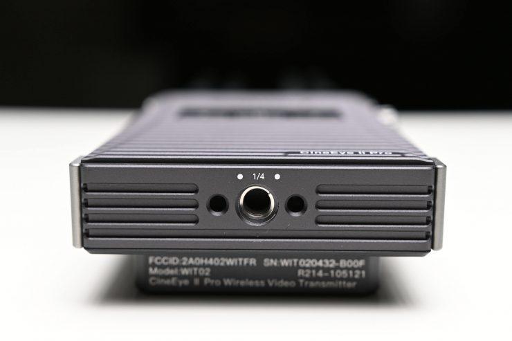 DSC 9405