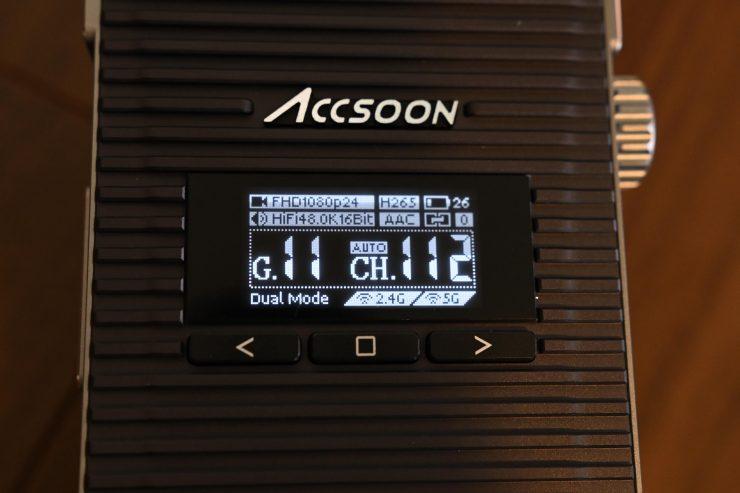 DSC 9478 01