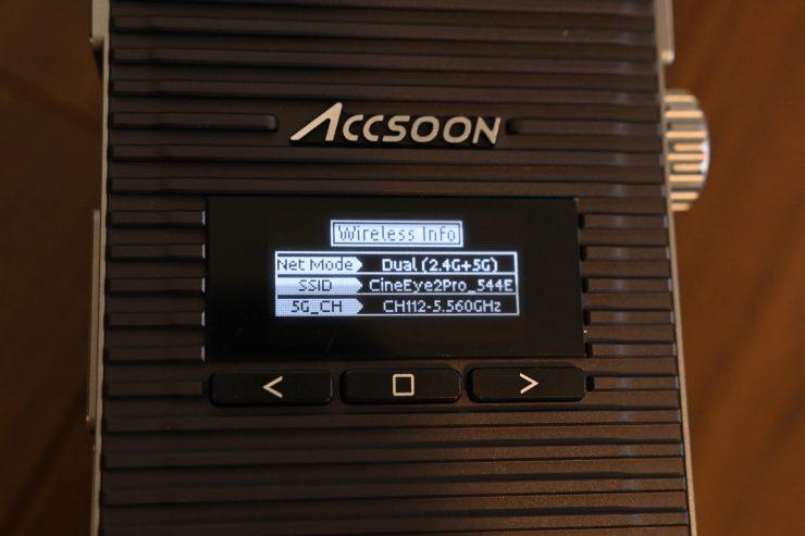 DSC 9484 01