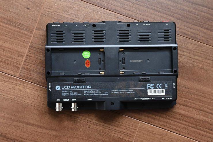 DSC 9606