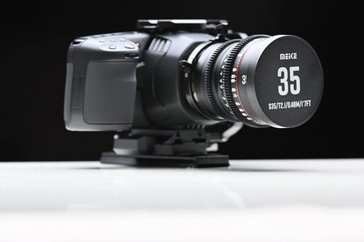 DSC 9643