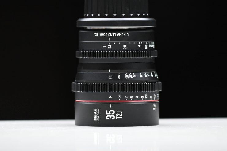 DSC 9677