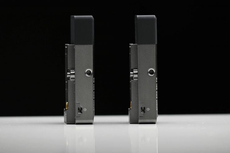 DSC 9975