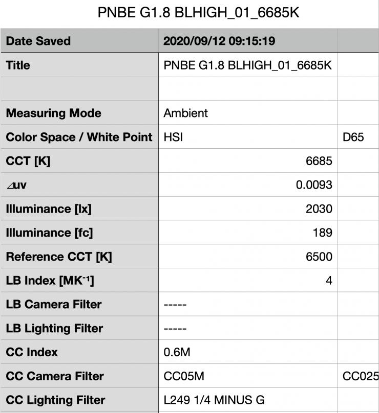 Screenshot 2020 09 12 at 9 28 48 AM