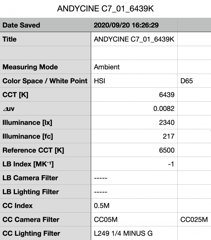 Screenshot 2020 09 20 at 4 32 18 PM
