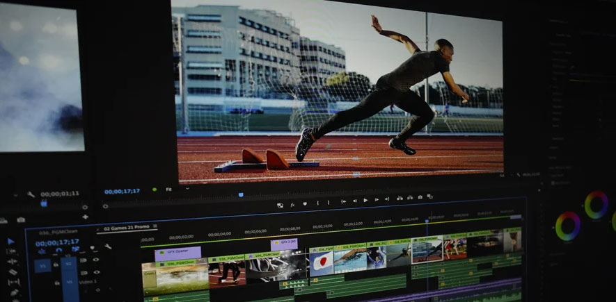 New Adobe Premiere Pro Features Announced - Newsshooter