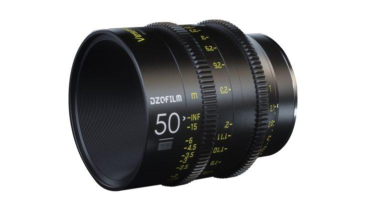 50mm ef