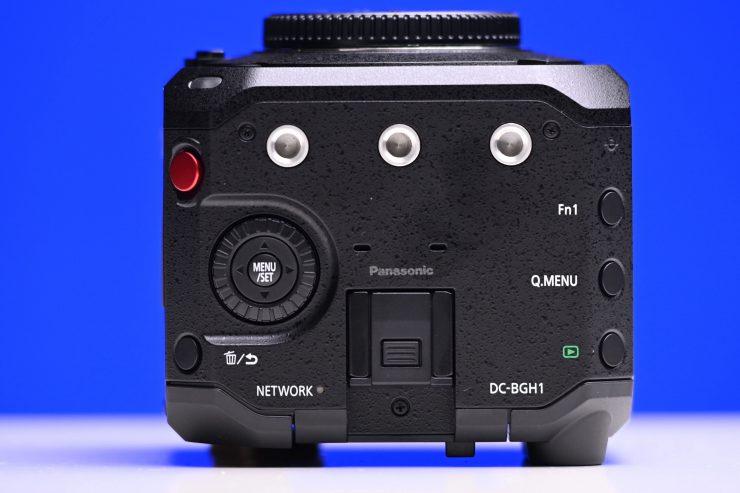 DSC 0587