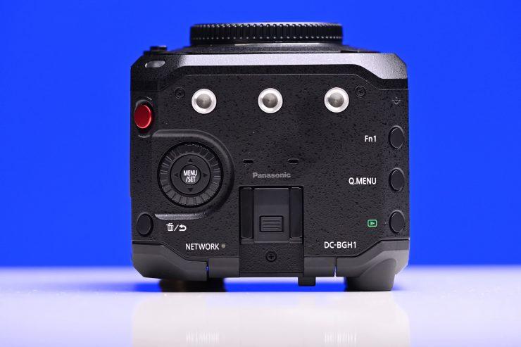 DSC 0589 01