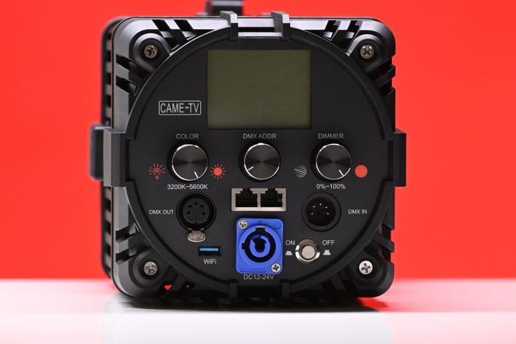 DSC 1130 1