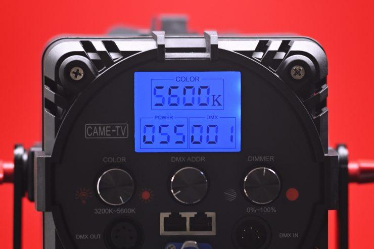 DSC 1175 01