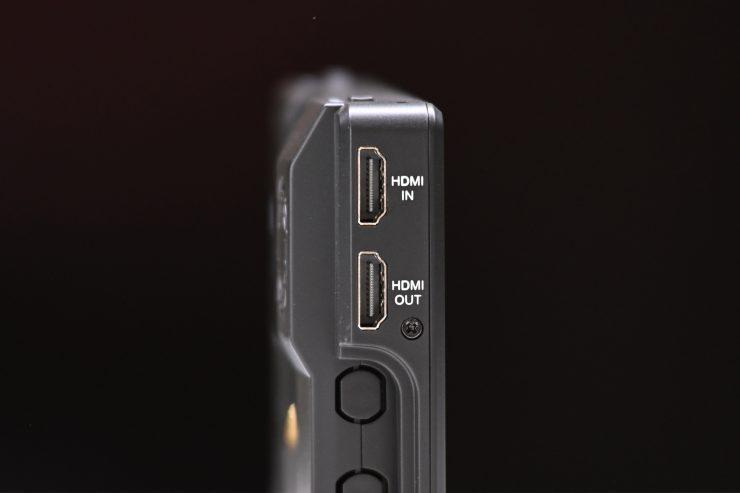 DSC 1211