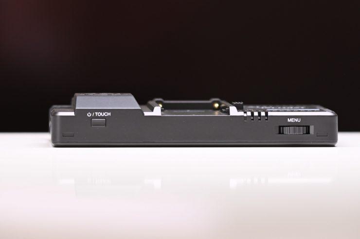 DSC 1226 01