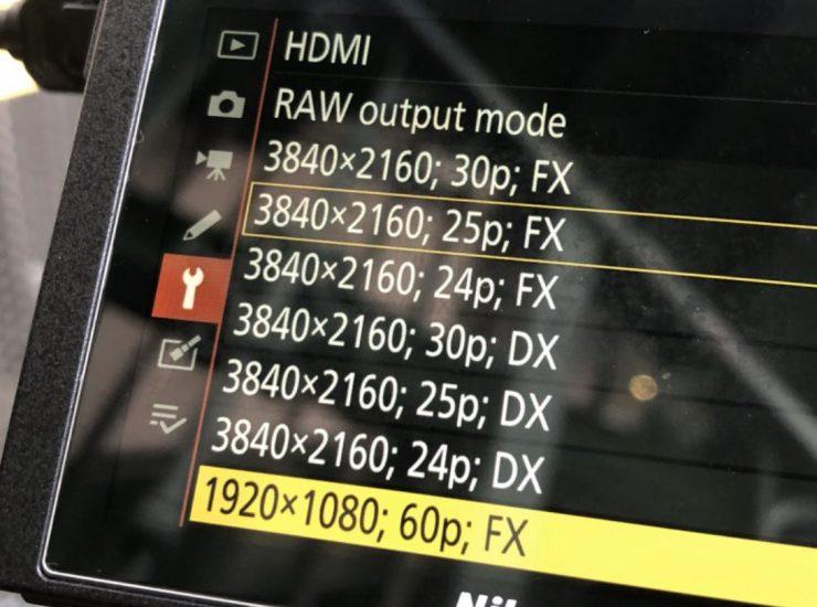 Screen Shot 2020 10 15 at 10 52 04