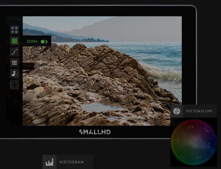 Screen Shot 2020 10 16 at 9 21 05