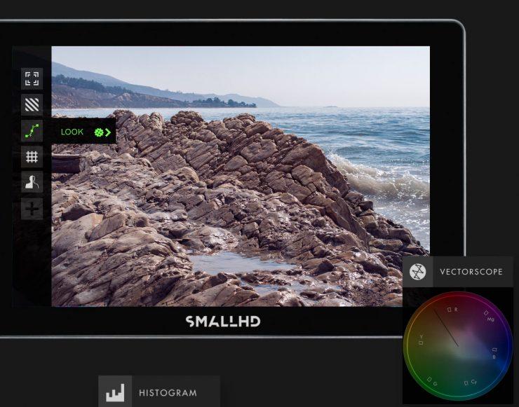 Screen Shot 2020 10 16 at 9 21 11