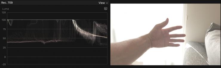 Capture d'écran 2020 10 25 à 10 03 25