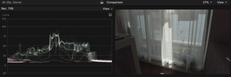 Capture d'écran 2020 10 25 à 10 17 11