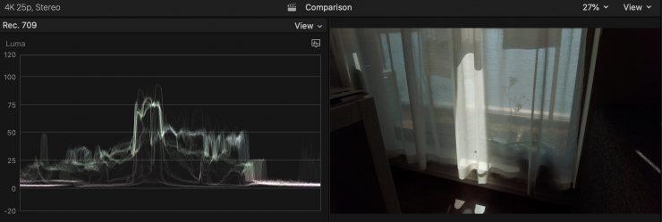 Capture d'écran 2020 10 25 à 10 17 22