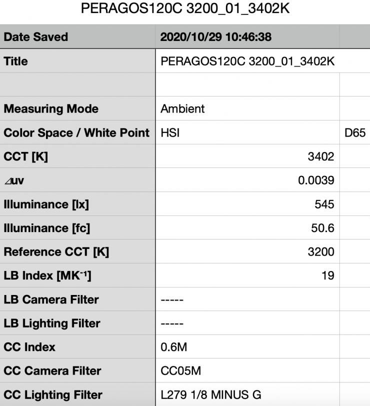 Screen Shot 2020 10 29 at 11 10 40