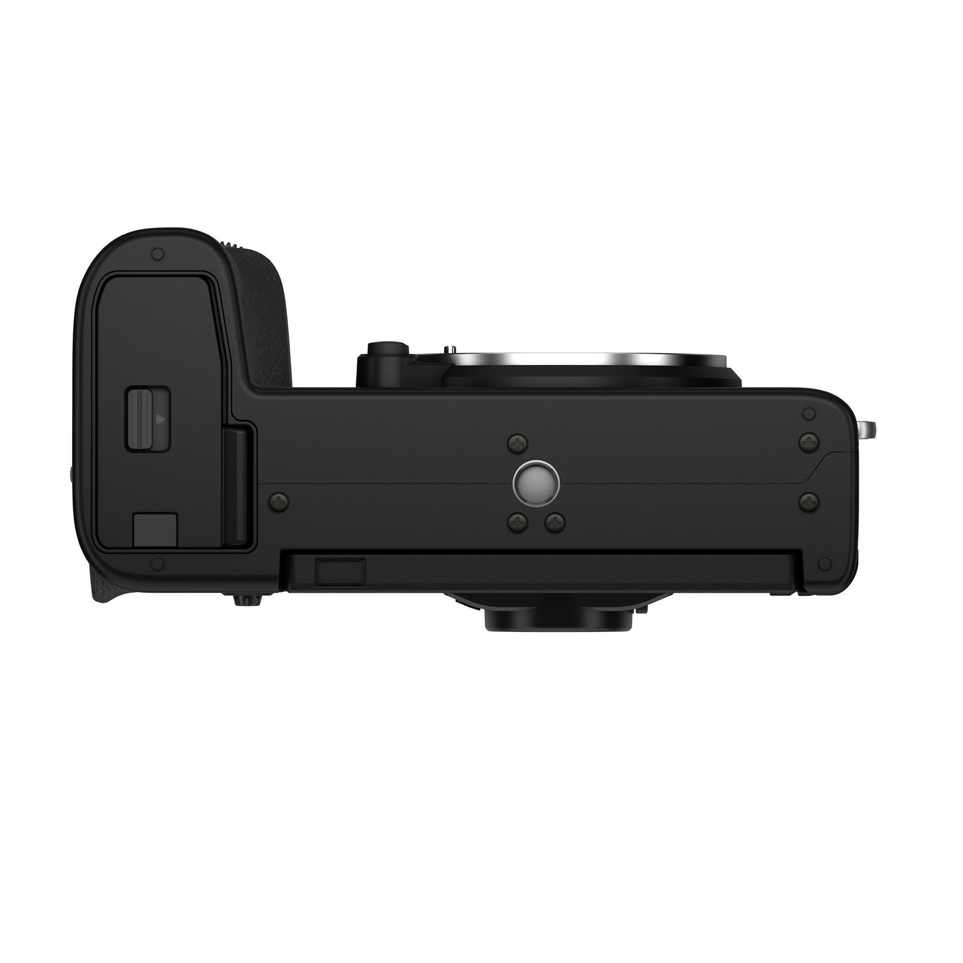 X S10 bottom   Newsshooter