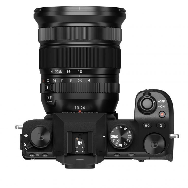 XF10 24mm X S10 top 1