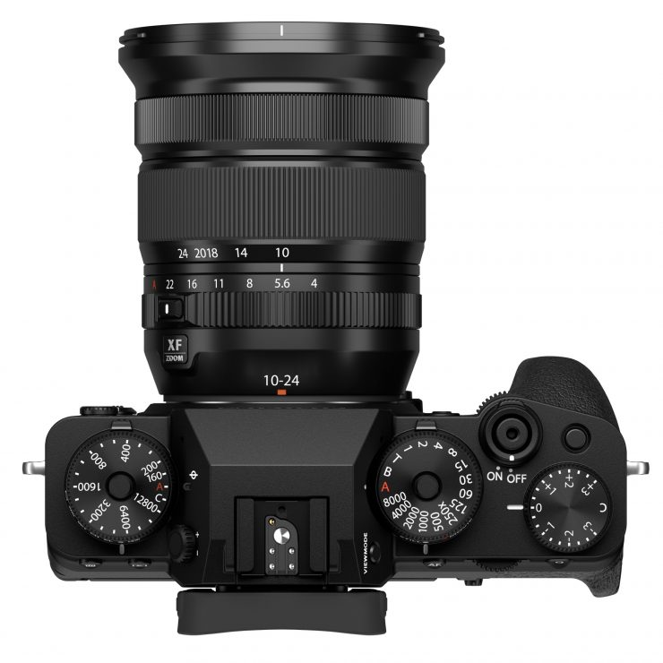 XF10 24mm X T4 top