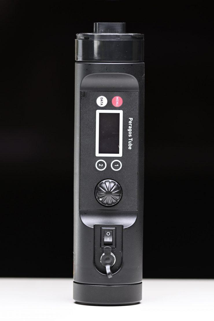 DSC 1510 01