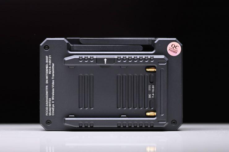 DSC 1626 01