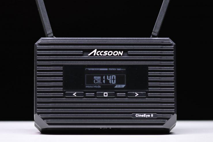 DSC 1653 01